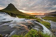 West-Iceland