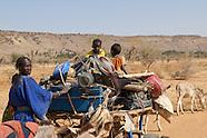 Africa Nomad