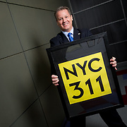 #0773 NYC311 Proofs