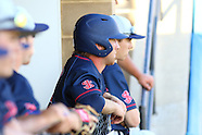 BSB: Concordia College (Minn.) vs. St. John's University (05-09-15)