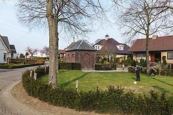 Gebroek, Echt-Susteren, Limburg, Netherlands