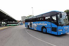 20120609 AUTOSTAZIONE VIA DEL LAVORO