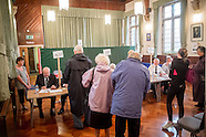 Election 14