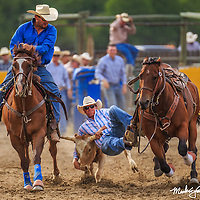 Jefferson County NRA Rodeo