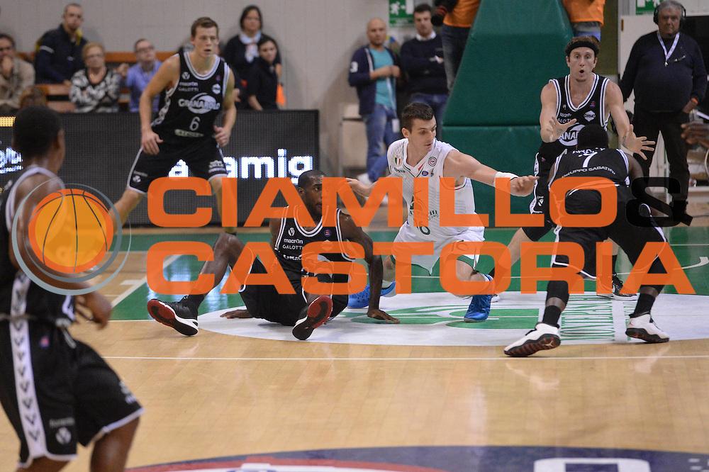 DESCRIZIONE : Siena  Lega serie A 2013/14 Montepaschi Siena Granarolo Bologna<br /> GIOCATORE : <br /> CATEGORIA : a terra curiosit&agrave;<br /> SQUADRA : Granarolo Bologna<br /> EVENTO : Campionato Lega Serie A 2013-2014<br /> GARA : Montepaschi Siena Granarolo Bologna<br /> DATA : 28/10/2013<br /> SPORT : Pallacanestro<br /> AUTORE : Agenzia Ciamillo-Castoria/GiulioCiamillo<br /> Galleria : Lega Seria A 2013-2014<br /> Fotonotizia : Siena Lega serie A 2013/14 Montepaschi Siena Granarolo Bologna<br /> Predefinita :