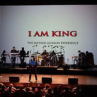 MirCC-IAmKing-2018