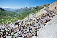 08 - DiData Pyrenees