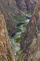https://Duncan.co/painted-wall-view-black-canyon-of-the-gunnison-national-park