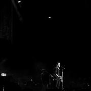 Alejandro Sanz LIVE 2010, Panama