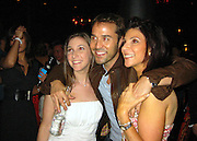 """Jeremy Piven .""""Entourage"""" Season Three New York Premiere - Post Party. Buddha Bar .New York City, NY, United States .Wednesday, June 07, 2006.Photo By Celebrityvibe.com.To license this image please call (212) 410 5354; or.Email: sales@celebrityvibe.com ;.Website: www.celebrityvibe.com ....."""