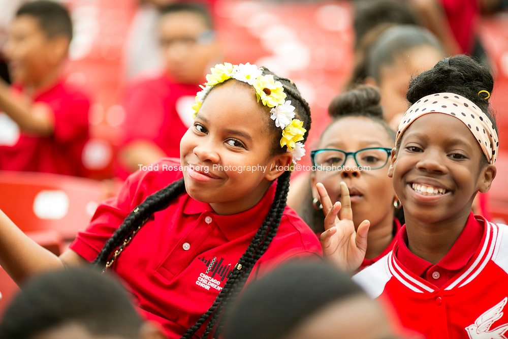 5/26/17 11:48:54 AM<br /> <br /> Chicago Children's Choir<br /> Josephine Lee Director<br /> <br /> 2017 Paint the Town Red Afternoon Concert<br /> <br /> &copy; Amanda Delgadillo/Todd Rosenberg Photography 2017