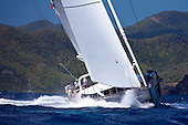 2010 Superyacht Cup P2