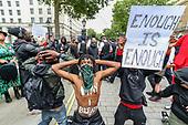Britain Protest | Jun 3, 2020