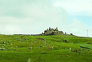 Shetland Island of Unst