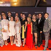 20191008 Premiere Whitestar met Britt Dekker