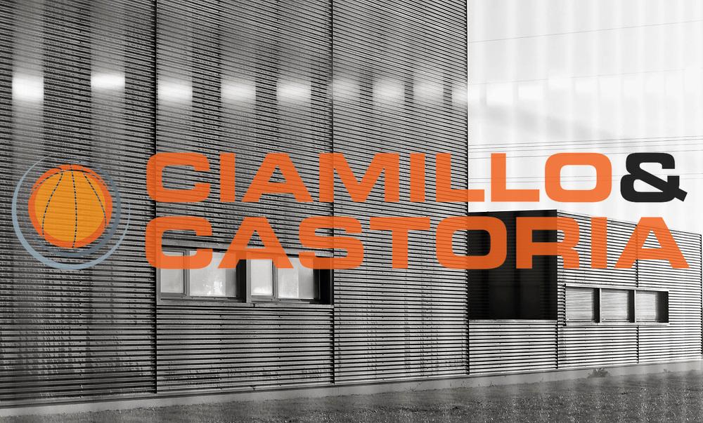 ESCRIZIONE : CEI PRESLIN TRIVAGOU<br /> GIOCATORE :<br /> SQUADRA : Architecte Dominique Bonnot<br /> EVENTO : Architecture Exterieur Noir et Blanc<br /> GARA : <br /> DATA : 20/02/2013<br /> CATEGORIA : Exterieur Plan Moyen<br /> SPORT : <br /> AUTORE : JF Molliere<br /> Galleria : France Architecture 2012 <br /> Fotonotizia :  CEI PRESLIN TRIVAGOU  Dominique Bonnot Exterieur Noir et Blanc<br /> Predefinita :