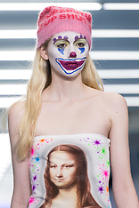 2020_02_14_LFW_Ashley_Williams