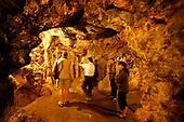 Derinkuyu Underground City of Cappadocia