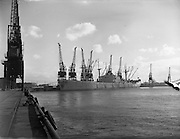 13/02/1958<br />