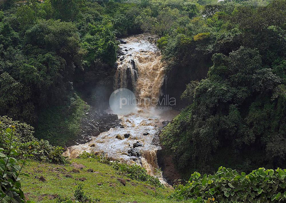 Etiopia. Africa  © / PILAR REVILLA