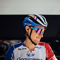 Santos Tour Down Under 2019 Stage5