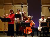 Valley Vivaldi at Cedar Crest 2009