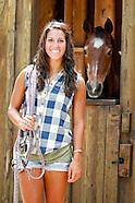 Danielle Senior