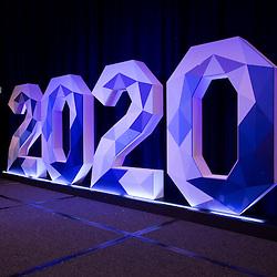 MFAA Broker 2020 2016
