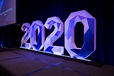 Broker 2020 Brisbane
