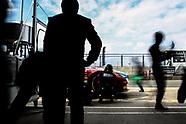 Blancpain GT Series Endurance Cup, Silverstone