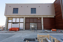Boathouse at Canal Dock Phase II | State Project #92-570/92-674 Construction Progress Photo Documentation No. 19 on 8 February 2018. Image No. 06