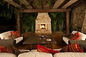 Hacienda Beach Resort and Residences Villa 8