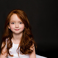 Portrait photography by KMS Photography