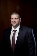 Nathan Tinkler in Sydney for Forbes