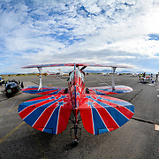 Wings and Wheels Airshow, Santa Teresa AIrport Santa Teresa New Mexico, October 14, 2107