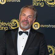 NLD/Amsterdam/20191009 - Uitreiking Gouden Televizier Ring Gala 2019, Bert Kruizinga