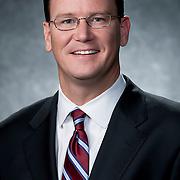 Gino DiCaro, California Manufacturers & Technology Assosiation 2012