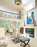 westport,estate,interior design