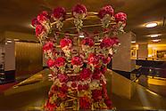 2016 05 14 Rainbow Room Rose Bar Mitzvah by Preston Bailey
