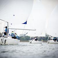 RTYC- BA Cup Team racing