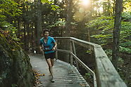 100 Mile Run