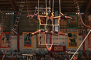 03: KIDS CIRCUS MULTI & FLYING TRAPEZE