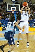 20040823 Italia - Argentina