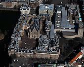 Binnenhof l Den Haag l The Hague
