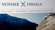 eigen panama - mossack foneca site  , tax paradise Het bedrijf dat de spil vormt in het schandaal rond de Panama Papers, Mossack Fonseca, zegt dat het niets fout heeft gedaan. &quot;We zijn verantwoordelijke leden van de wereldwijde financi&euml;le gemeenschap.&quot;<br /> &quot;We voldeden altijd aan internationale protocollen om ons ervan te verzekeren dat de bedrijven die wij helpen niet worden gebruikt voor belastingontduiking, witwassen, terreurfinanciering of andere illegale doeleinden&quot;, zegt het bedrijf in een verklaring die de Britse krant The Guardian publiceerde. &quot;We betreuren het als onze diensten zijn misbruikt en zetten actief stappen om dat te voorkomen.&quot;  , copyright robin utrecht