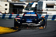 January 22-25, 2015: Rolex 24 hour. 10, Chevrolet, Corvette DP, P, Ricky Taylor, Jordan Taylor, Max Angelelli