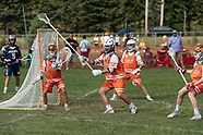 Orange Crush 2023 Lake Placid