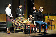 ohs-play-the butler did it