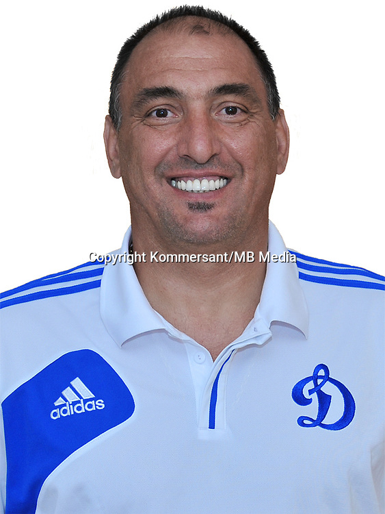 FC Dynamo