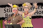 Honfest 2014